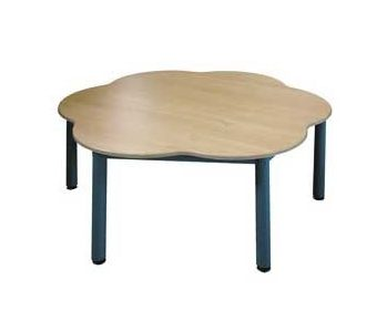 Flower Table to seat 6 FT6