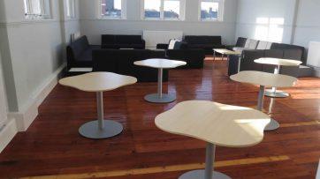 Staff room Furniture