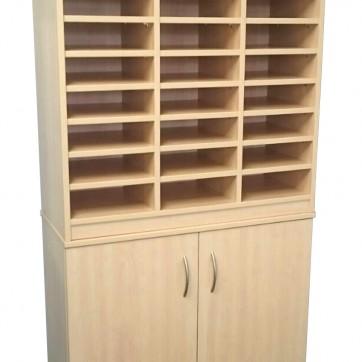 School Staffroom Furniture