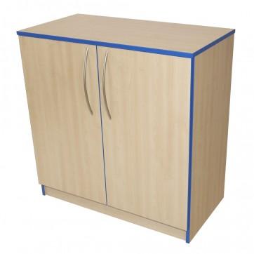 School Storage