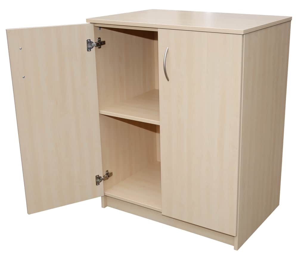property cabinets attractive doors cabinet office stylish to door current well regard wood storage for as with