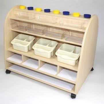 School Classroom Furniture
