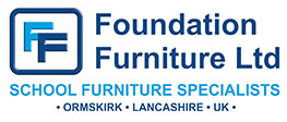 Foundation stage furniture, school furniture, early years furniture