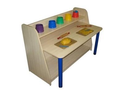 Mini Unit Table