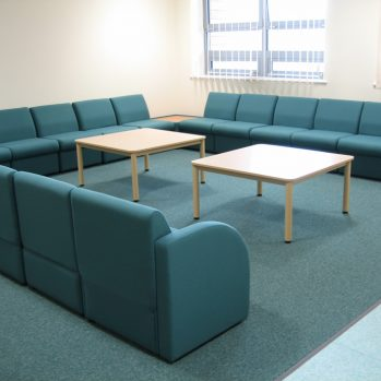 School Staff Room Furniture