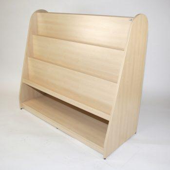 Foundation Stage Furniture