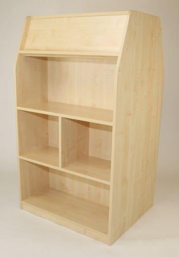School Library Furniture